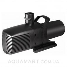 Насос для пруда Atman MP-8500, 8450 л/ч