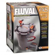 Насос для фильтра Fluval FX5/FX6,