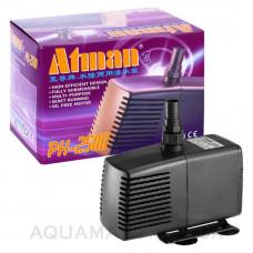 Насос для фонтана и пруда Atman PH-2500, ViaAqua VA-2600
