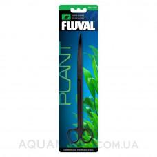 Ножницы изогнутые Fluval для акваскейпа, 25 см