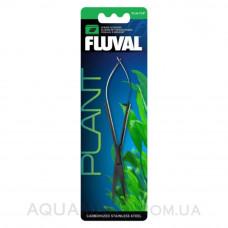 Ножницы с гибкой рукоятью Fluval для акваскейпа, 15 см