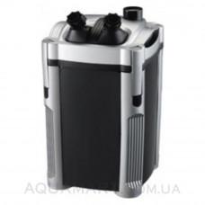 Внешний канистровый фильтр Atman DF-1300