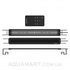 AquaLighter Slim 30 - LED светильник для аквариумов от 28 до 45 см