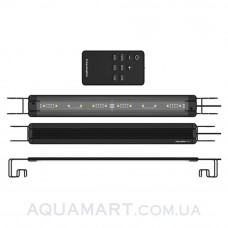 AquaLighter Slim 45 - LED светильник для аквариумов от 43 до 65 см
