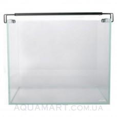 AquaLighter Slim 60 - LED светильник для аквариумов от 58 до 80 см
