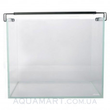 AquaLighter Slim 75 - LED светильник для аквариумов от 73 до 95 см