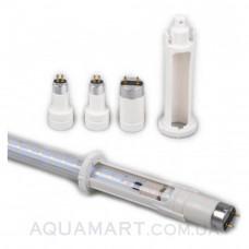 Лампа для аквариума Retrofit LED 16 Вт ACTINIC 30/39W 85-90 см