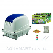 Компрессор Aqua Nova NAP-100 (100 л/мин)