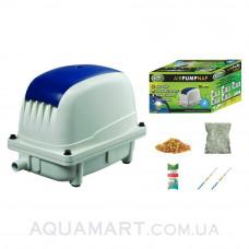 Компрессор Aqua Nova NAP-80 (80 л/мин)