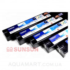 LED лампа для аквариума Sunsun ADO-760P