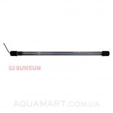 LED лампа для аквариума Sunsun ADO-600BL