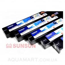LED лампа для аквариума Sunsun ADO-760BL