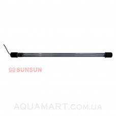 LED лампа для аквариума Sunsun ADO-980BL