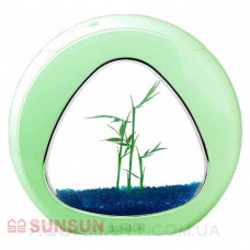 Аквариум Sunsun YA 01 green